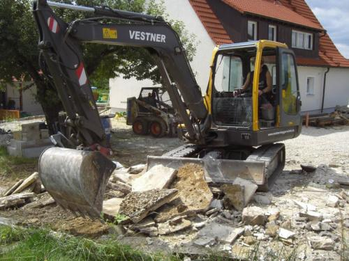 abbruch-garage-11