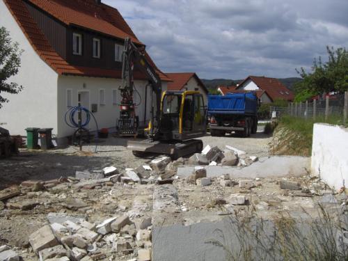 abbruch-garage-8
