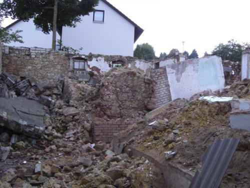 abbruch-wohnhaus-5