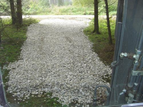 rueckeweg-4