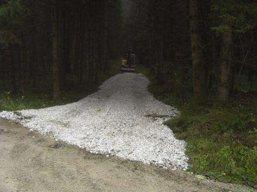 rueckeweg-6