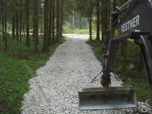 rueckeweg-7
