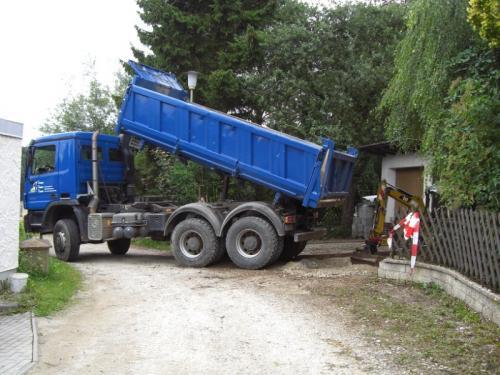 stellplatz-2010-4