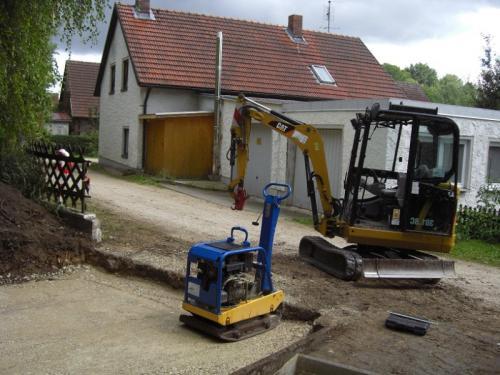stellplatz-2010-5