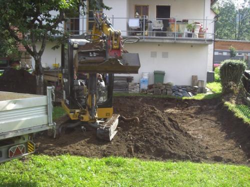 stellplatz-2011-6