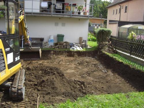 stellplatz-2011-7